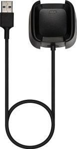 Versa, Retail Charging Cable