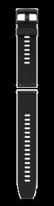 Silikon Armabnd für Watch GT