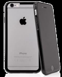 Caseual Outline für iPhone 6
