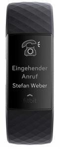 Fitbit/1_d79zkn