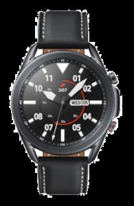 Galaxy Watch 3 Aktion