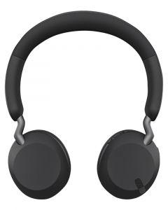 Elite 45h Bluetooth-Kopfhörer