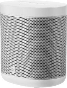 MI - Smart-Lautsprecher Aktion