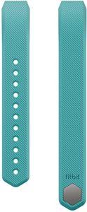 Classic Armband Gr. S für ALTA türkis
