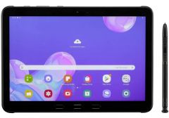 Galaxy Tab Active Pro 64 GB Wifi