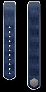 Classic Armband Gr. L für ALTA blau