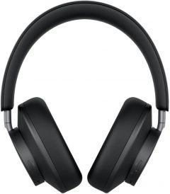 FreeBuds Studio Wireless Earphones-schwarz
