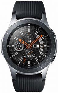 Samsung/galaxywatch_lrqozs_djgn38