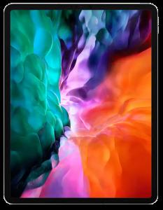 "iPad Pro 2020 12,9"""
