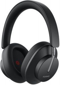 FreeBuds Studio Wireless Earphones