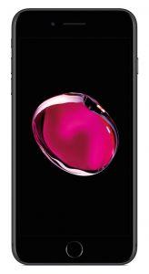 Apple/iphone7grvo_svdjxw