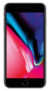 Apple/iphone8plusgrvo_phm2yd