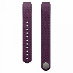 Classic Armband Gr. S für ALTA violett