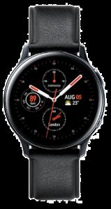 Galaxy Watch Active 2 Aktion