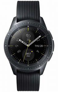 Samsung/watchssw_xnqyzj_ka60m3